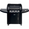 Gas barbecue Boretti