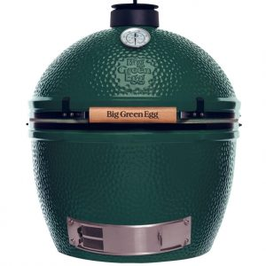 Big Green Egg XLarge - Barbecuenu.nl