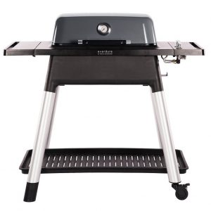 Everdure Force Grijs - Barbecuenu.nl