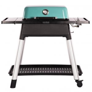Everdure Force Mint - Barbecuenu.nl