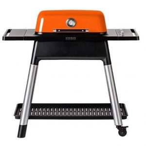 Everdure Force Oranje - Barbecuenu.nl