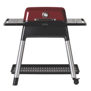 Everdure Force Rood - Barbecuenu.nl