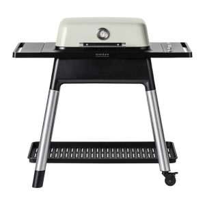 Everdure Force Wit - Barbecuenu.nl