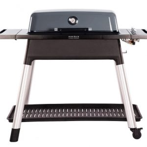 Everdure Furnace Grijs - Barbecuenu.nl