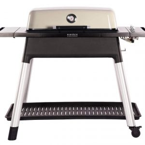 Everdure Furnace Wit - Barbecuenu.nl