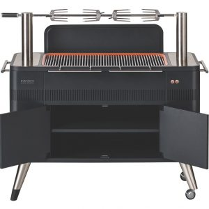Everdure Hub - Barbecuenu.nl